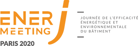EnerJ-meeting Paris 2020