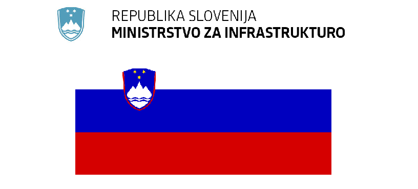 Slovenia – Call for tenders for the co-financing of district heating from renewable energy sources 2019-2022 – Deadline: budget exhaustion, no later than 3 September 2020