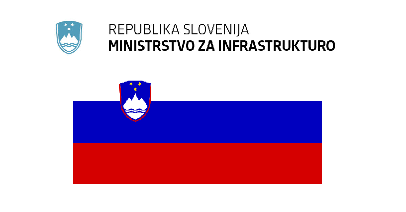 call for tenders slovenia