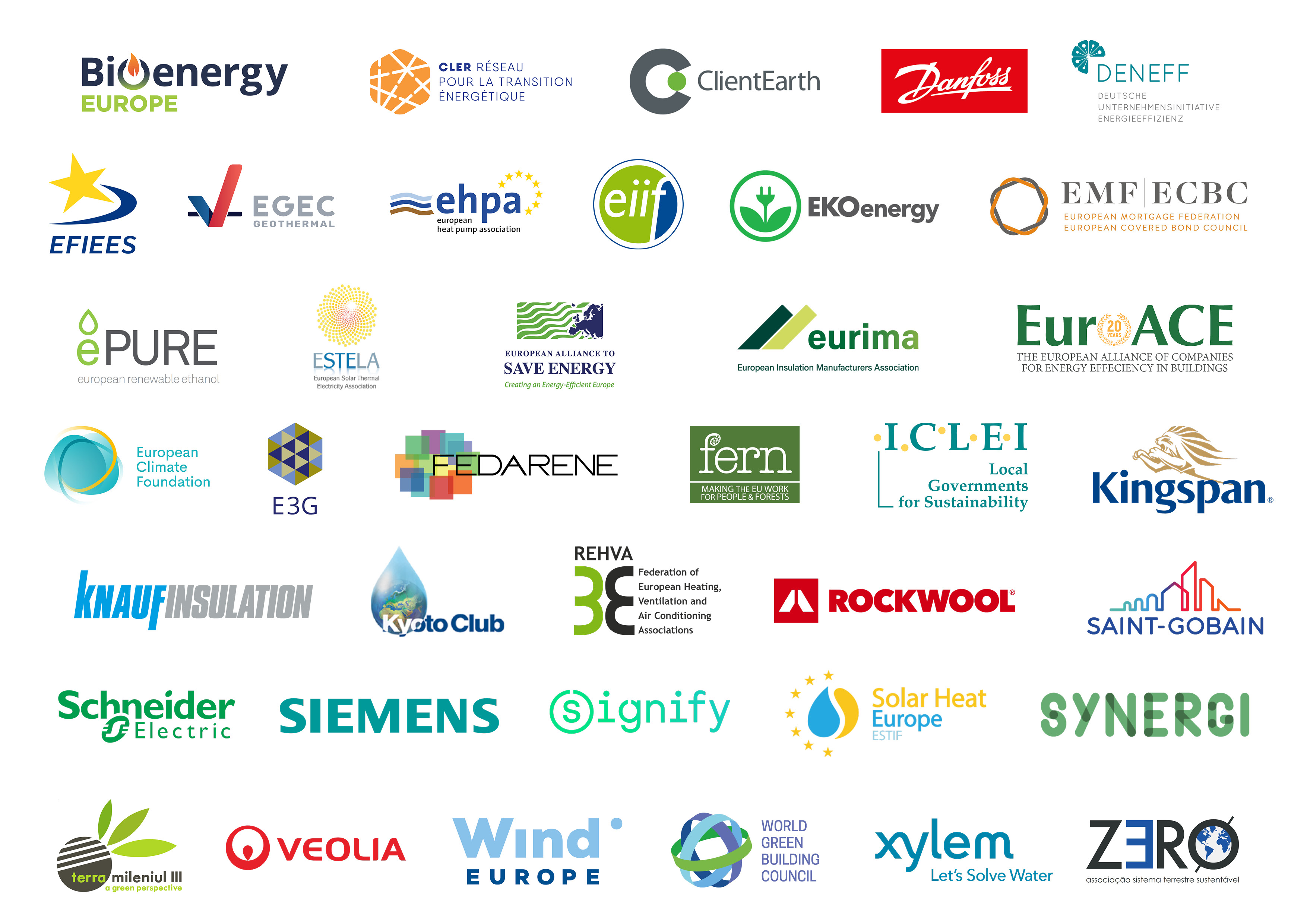 Banner EUCL logos_signatories
