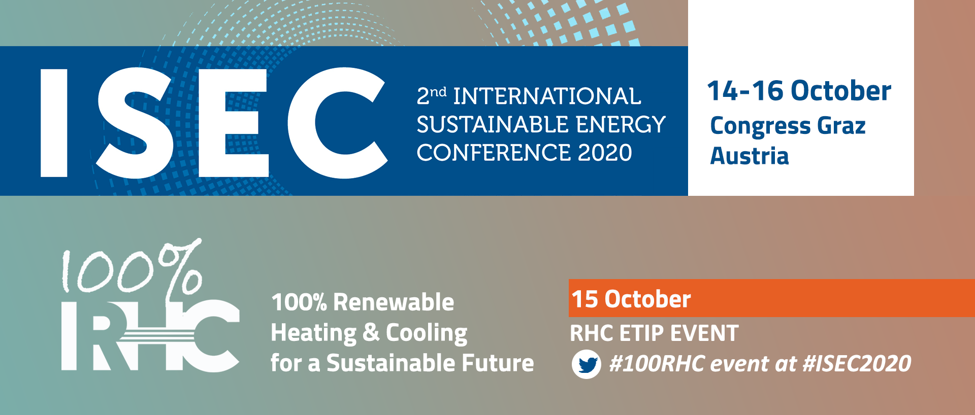 RHC SAVE THE DATE 2020-2
