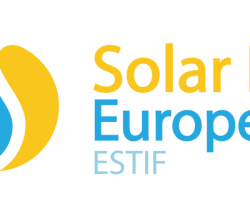 Solar Heat Europe: Extraordinary General Assembly 2020