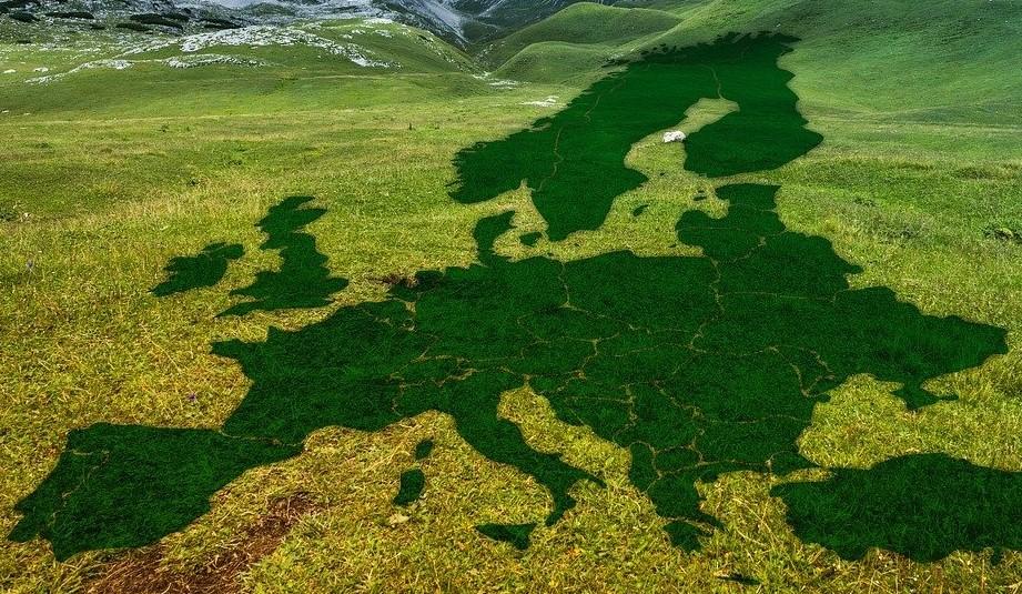 europe-4689510_1280