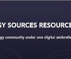 Information on the RESres platform