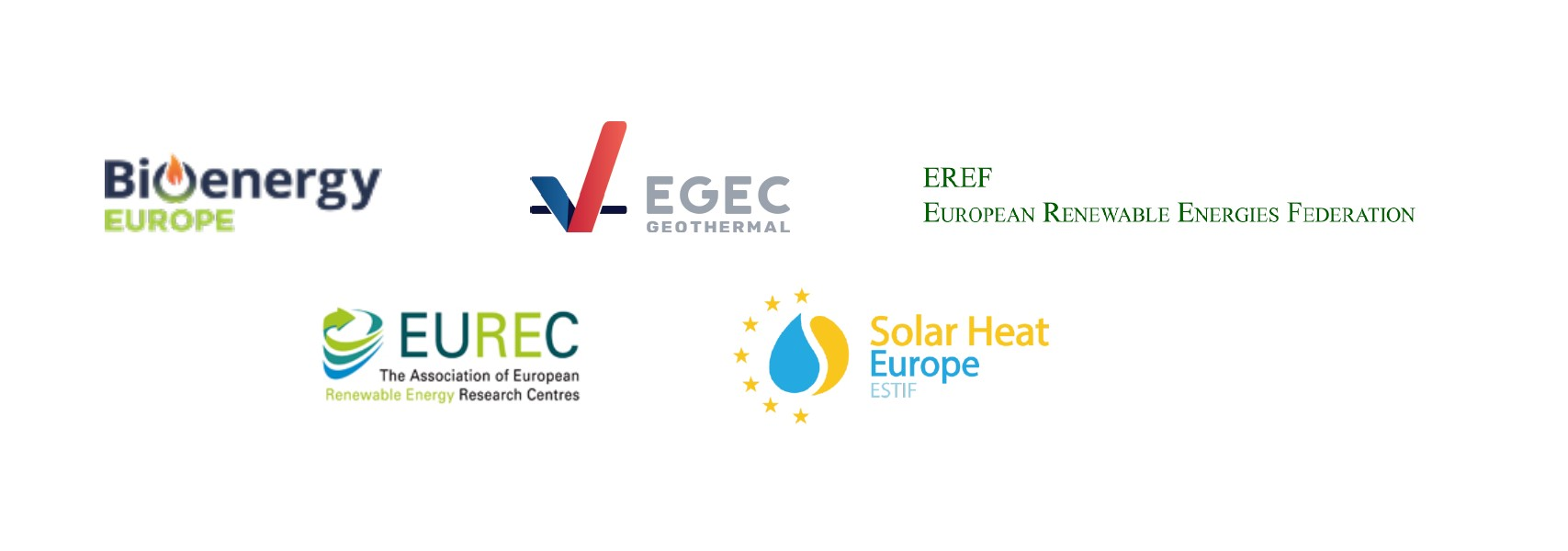 egec joint letter