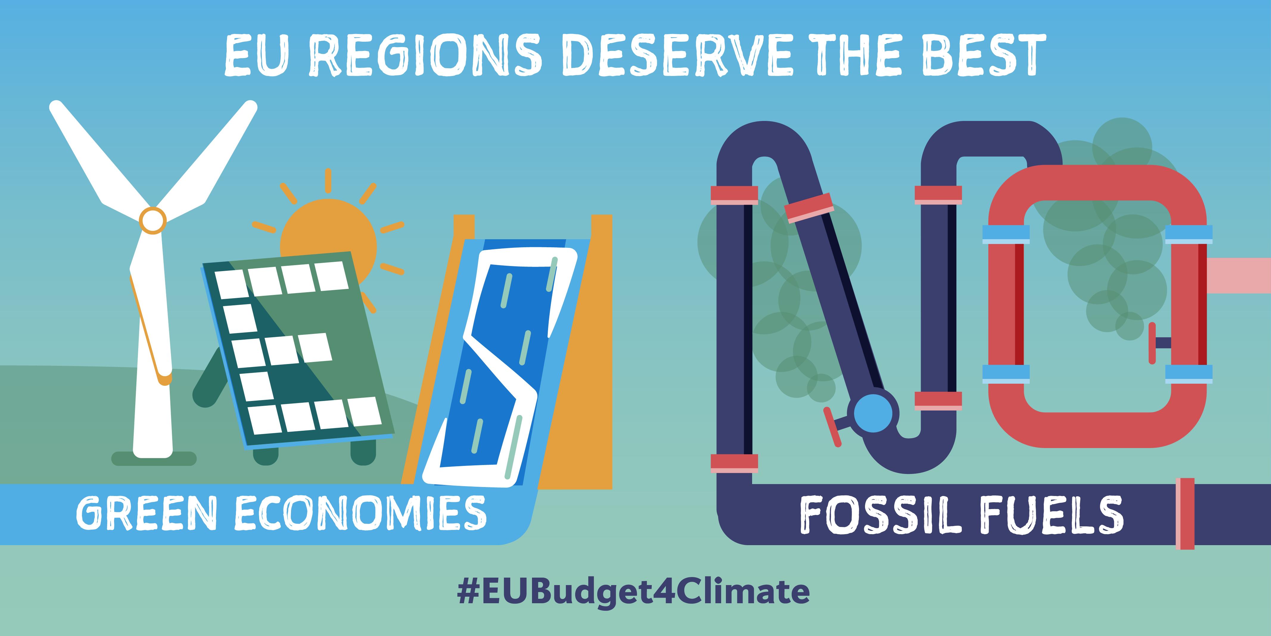 EUbudget4climate social media v3-twitter-06