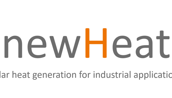 Solar Heat Europe welcomes NewHeat as its new member