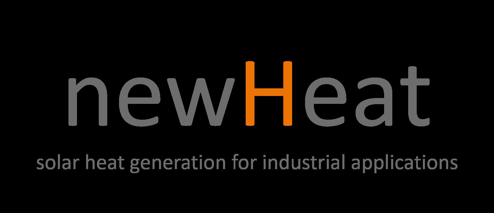 NewHeat_logo