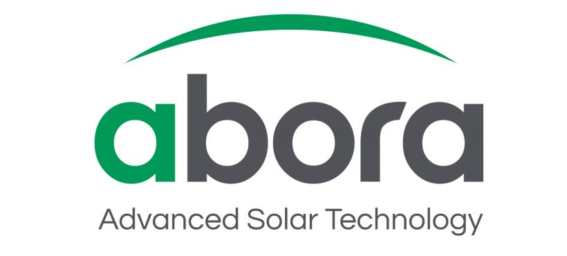 Solar Heat Europe welcomes Abora Solar as its new member