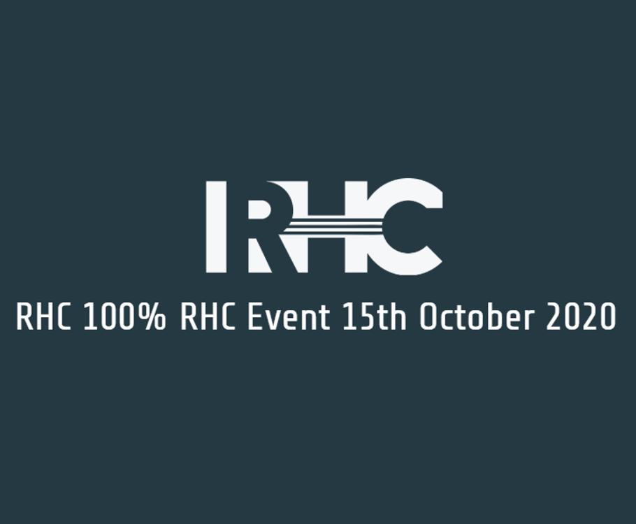 RHC 100 pic