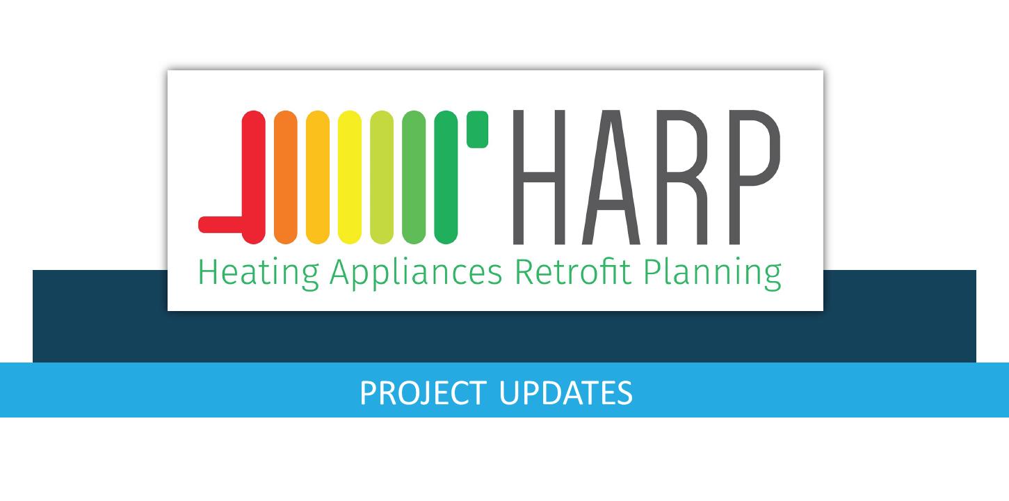 Banner website_HARP