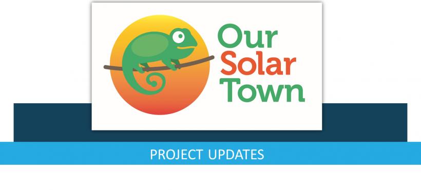 Our Solartown