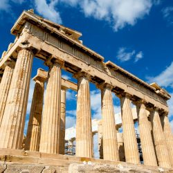 New support scheme in Greece sets the ground for solar thermal development in the country