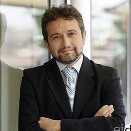Guglielmo Cioni