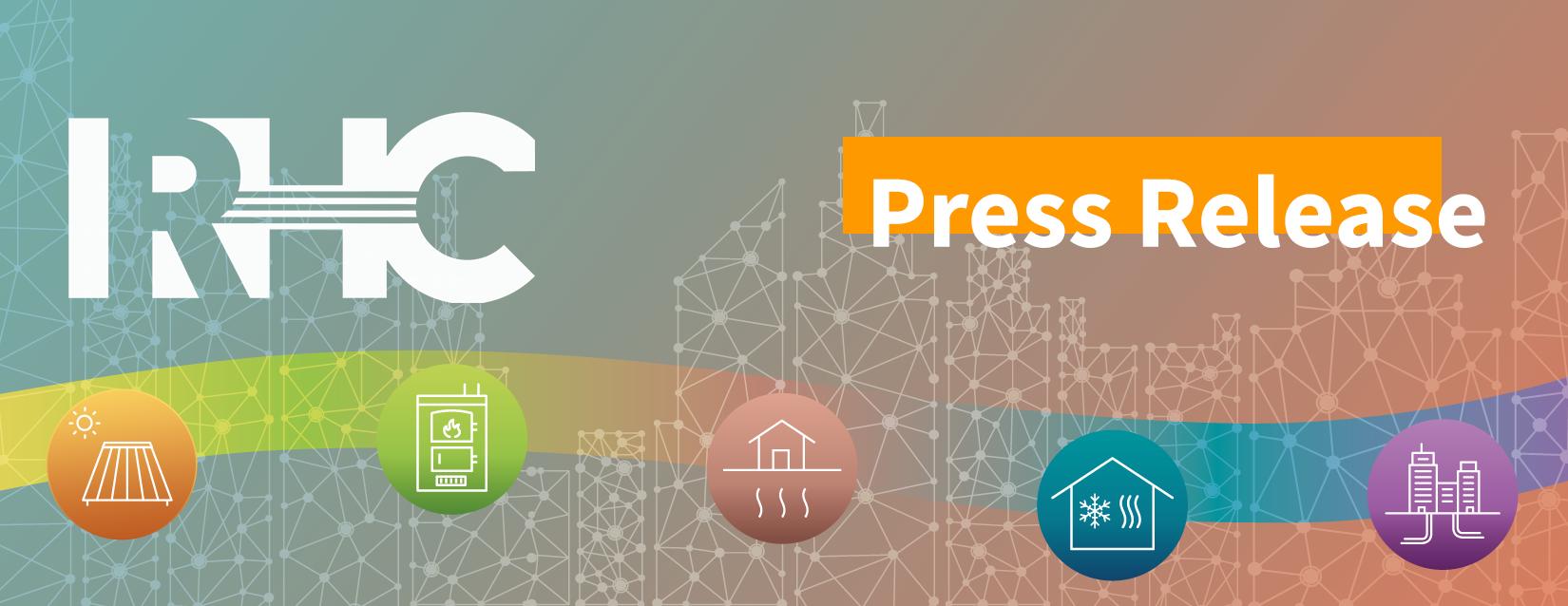press-release-header