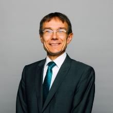 Harald Druck