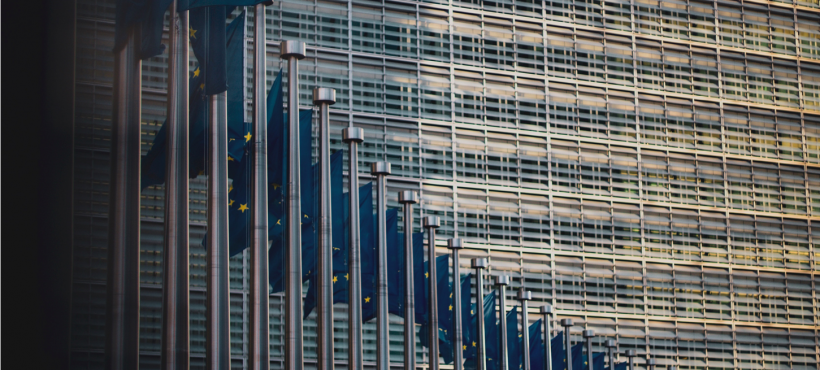 "European Commission Study: ""Policy Support for the Heating and Cooling Decarbonisation"""