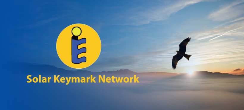 The 30th Solar Keymark Network meeting