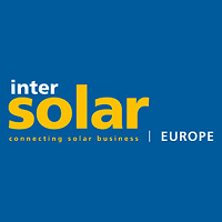 intersolar_europe_logo_3233