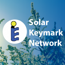 Highlights from the Solar Keymark Network 30th meeting