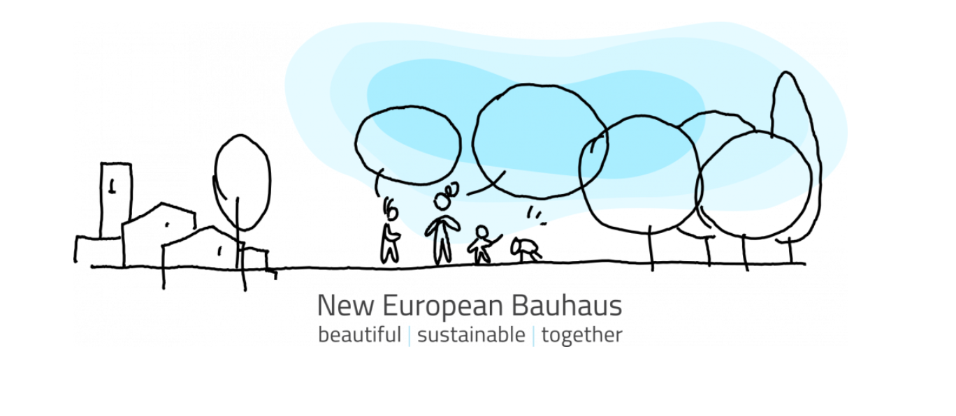 european commission_NEB visual