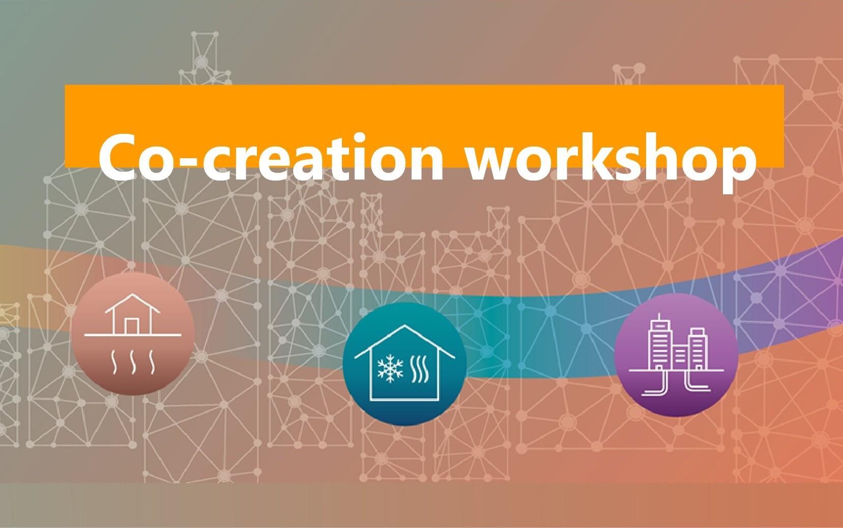 RHC-co-creation-ws_banner-Copy