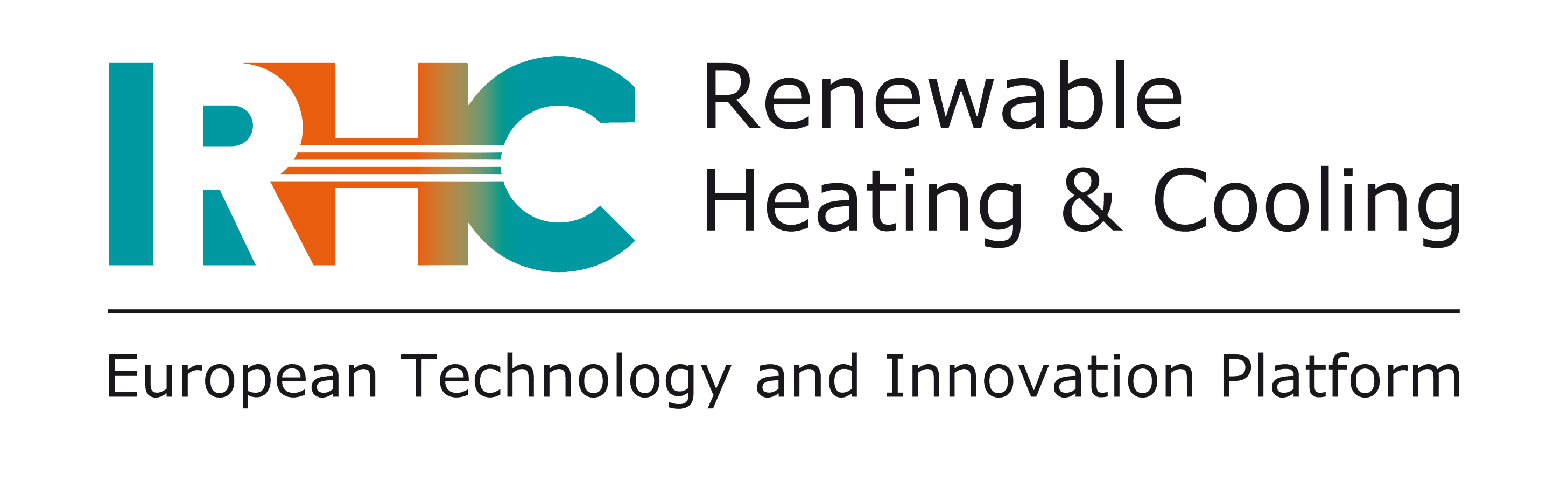 RHC_Logo_rgb 2016 v2 copy
