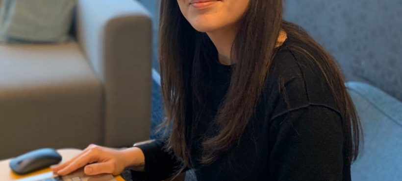 Alexandra Șuțu