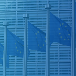 Horizon Europe – Opening of the new call for proposals delayed