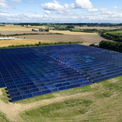 Solar Heat Europe SDH Taskforce on market barriers for district heating