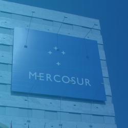MERCOSUR-EU Trade Agreement