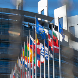 Next steps for the public consultation on the Energy Performance of Buildings Directive