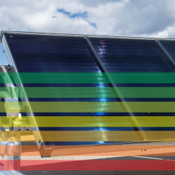 Energy labelling & solar thermal: ST Experts' consultation | 16 September 2021 | Recording