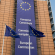 EU Chemicals Strategy for Sustainability – What next for users of chemicals?