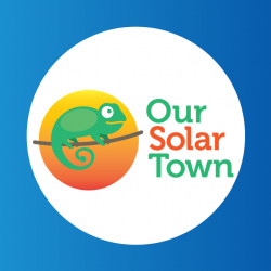 #SolarHeat for young generations and the general public